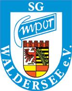 Waldersee-Logo